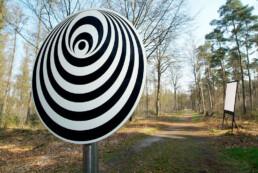 De Baak_Kunstobjecten voor Design thinking