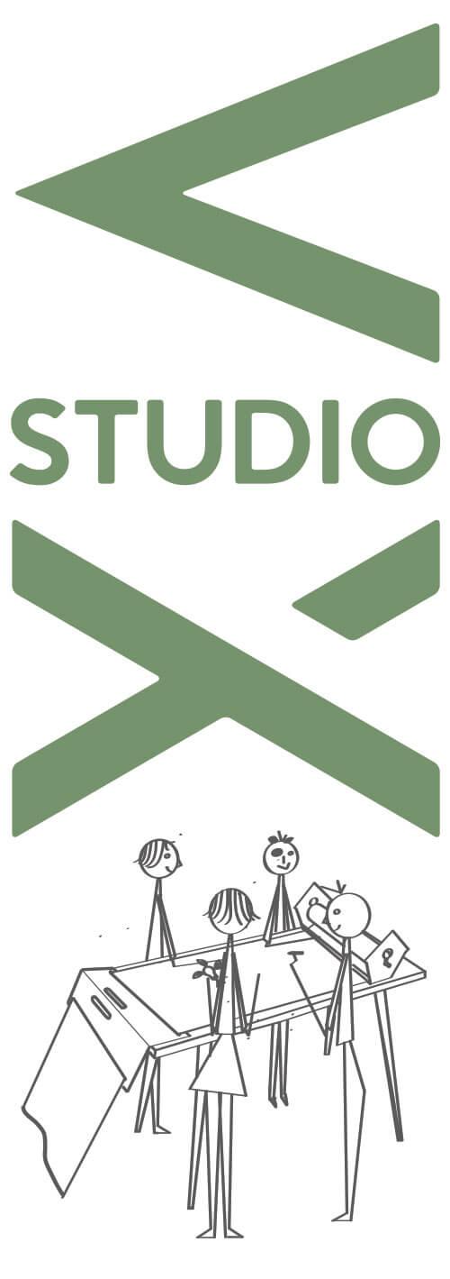 StudioVIX productdesign en interieurdesign voor de mooiste interacties