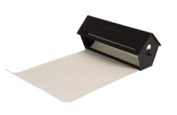 papierrolhouder / Paper roller A2
