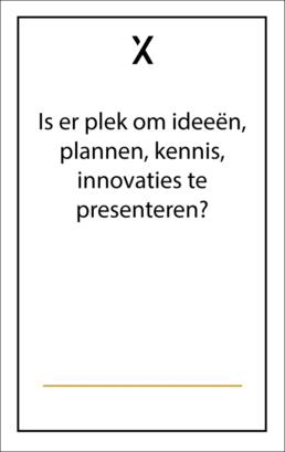 interieur-voor-creativiteit-sociale-interactie 1