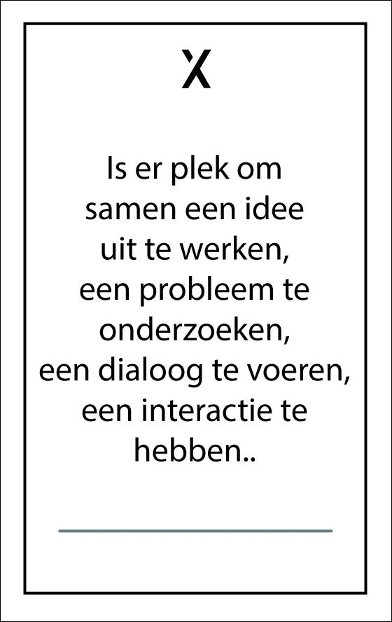 interieur-voor-creativiteit-sociale-interactie-3