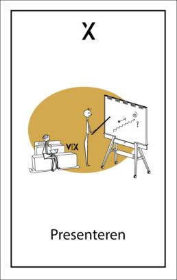 interieur-voor-creativiteit-sociale-interactie 1a