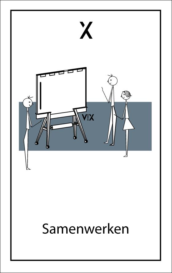 interieur-voor-creativiteit-sociale-interactie-3a