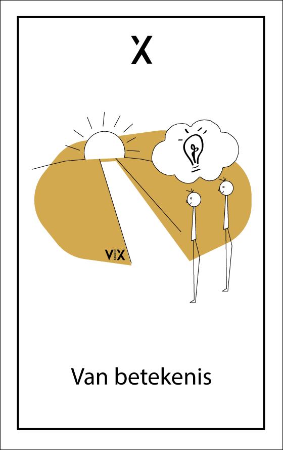 innovatie-lab-studiovix-interieur-die-creativiteit-stimuleert-5b