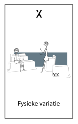 innovatie-lab-studiovix-interieur-die-creativiteit-stimuleert-4b
