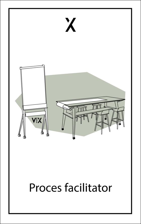 innovatie-lab-studiovix-interieur-die-creativiteit-stimuleert-3c