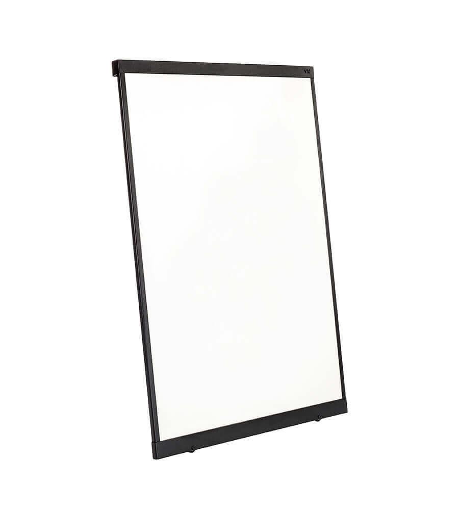 Ein vielseitiges, magnetisches Emaille-Whiteboard
