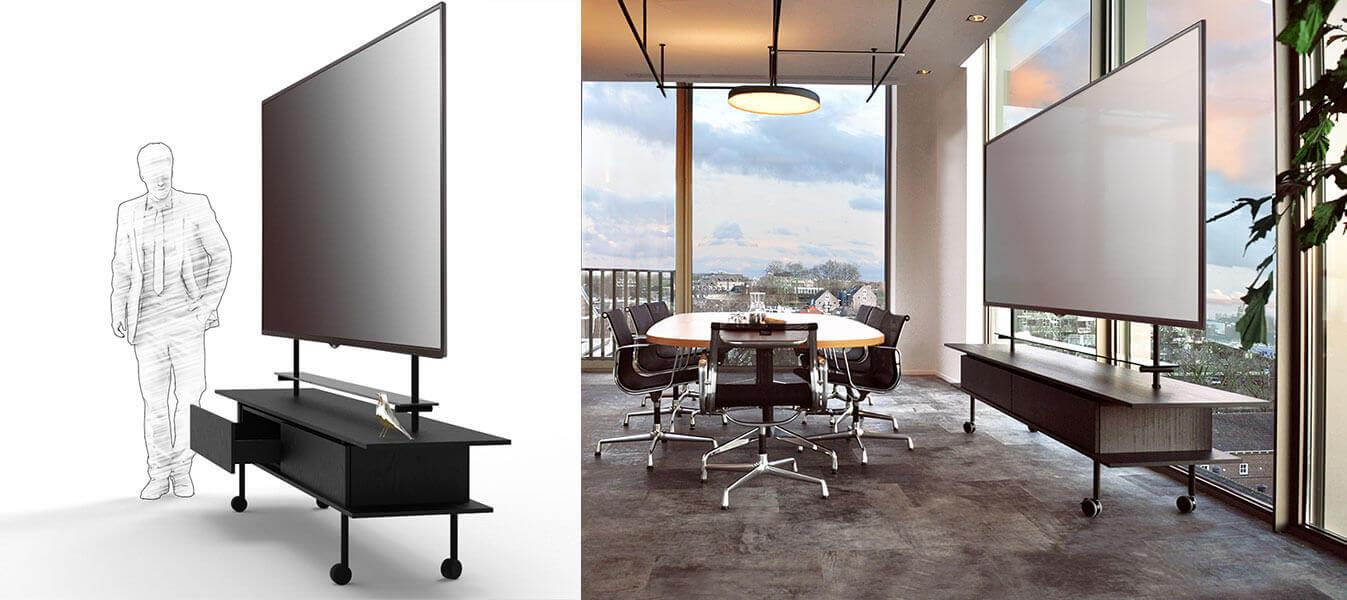 Smart-LCD-design-meubel