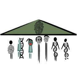 Kantoor-interieur-design-identiteitsbeleving